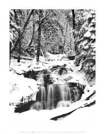 Snowy River (Waterfall)
