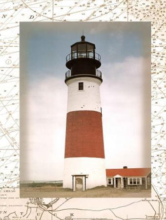 Lighthouse (Over Map 3)