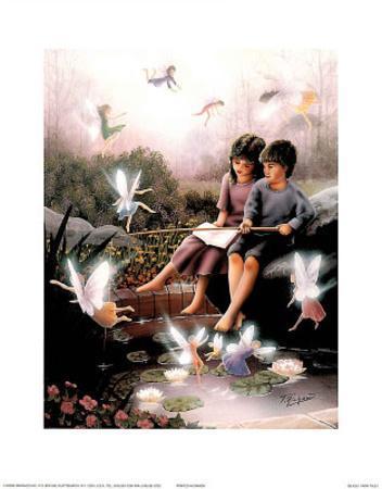 Fairy Tale l