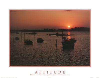 Attitude Believe in Yourself Motivational