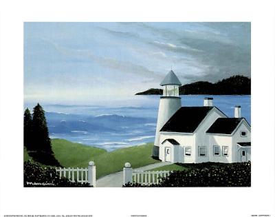 Lighthouse l