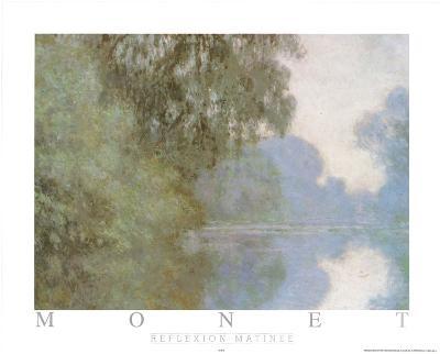 Reflexion Matinee