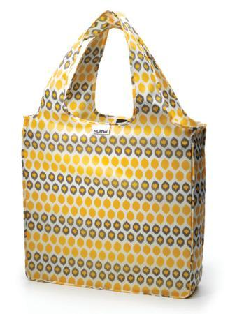 Perry Reusable Tote Bag