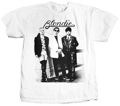 Blondie - Together