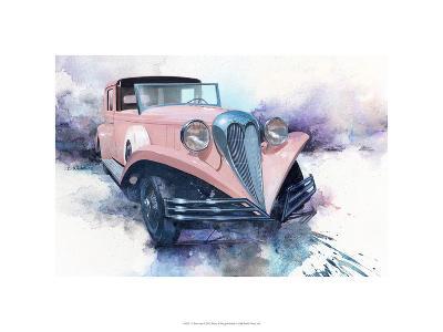 '35 Brewster
