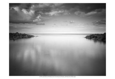 Gentle Waters