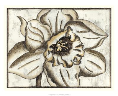 Fresco Flowerhead V