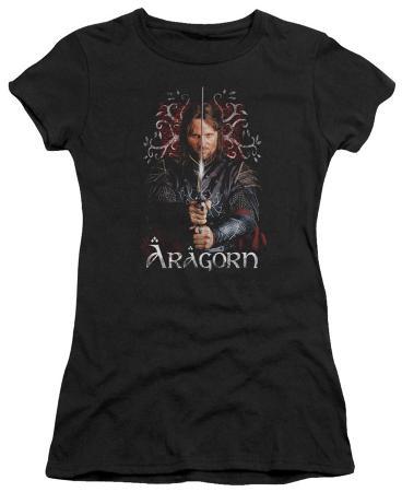 Juniors: Lord of the Rings - Aragorn