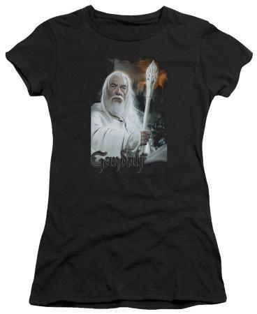 Juniors: Lord of the Rings - Gandalf