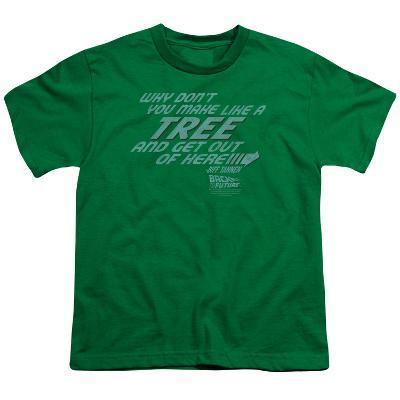 Juvenile: Back to the Future - Make Like a Tree