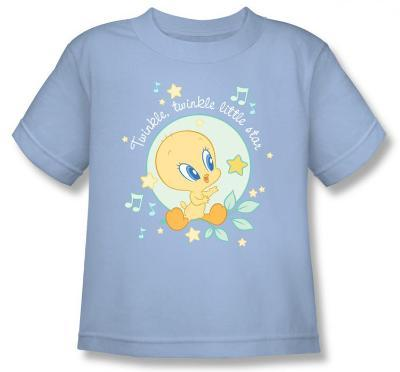 Youth: Baby Tweety - Star