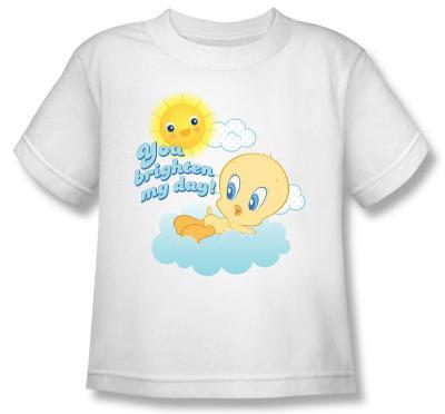 Toddler: Baby Tweety - Bright