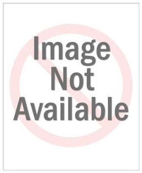 Channing Tatum - Shirtless