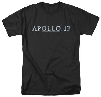 Apollo 13 - Apollo 13 Logo