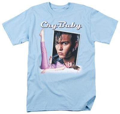 Cry Baby - Cry Baby