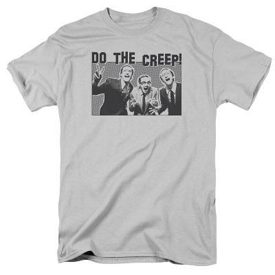 Saturday Night Live - Do the Creep