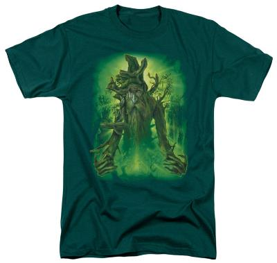 Lord of the Rings - Treebeard