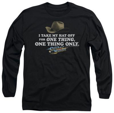 Long Sleeve: Smokey and the Bandit - Hat