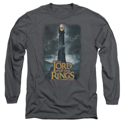 Long Sleeve: Lord of the Rings - Always Watching