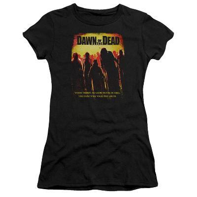 Juniors: Dawn of the Dead - Dawn of the Dead