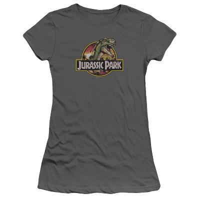 Juniors: Jurassic Park - Retro Rex