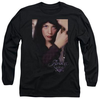 Long Sleeve: Lord of the Rings - Arwen