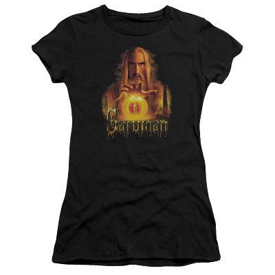 Juniors: Lord of the Rings - Saruman