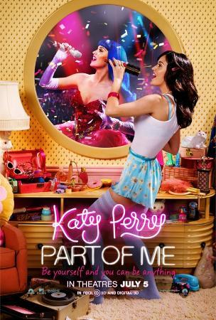 Katy Perry - All of Me
