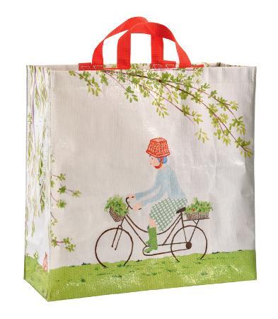 Basket Case Shopper