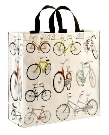 Bicycles Shopper