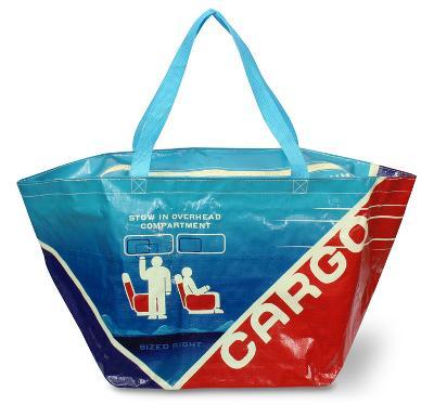Cargo Overnighter