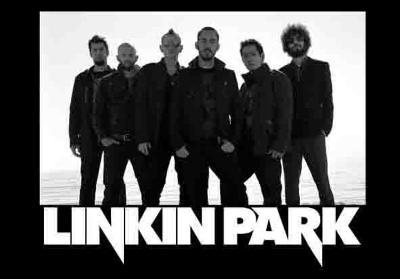 Linkin Park - Fleeting Midnight