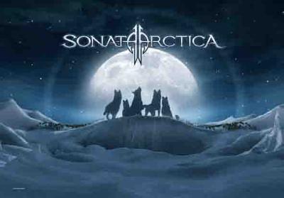 Sonata Arctica - Iced