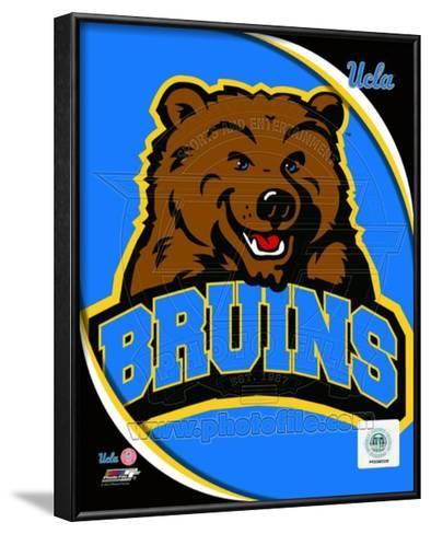 UCLA Bruins Team Logo
