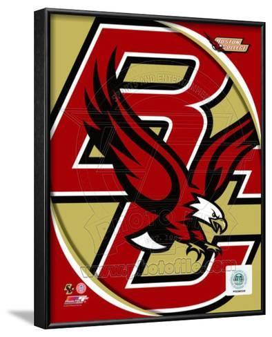 Boston College Eagles Team Logo