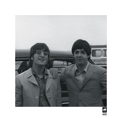 The Beatles II