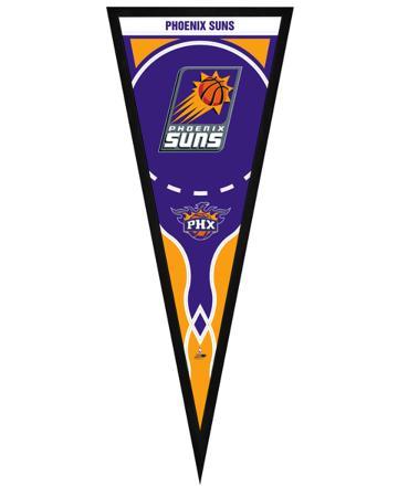 Phoenix Suns Pennant
