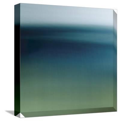 Inner Calm IV Blue Mist