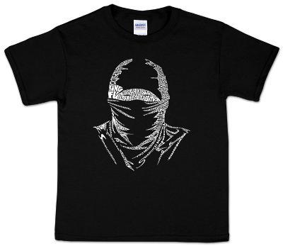 Youth: Ninja