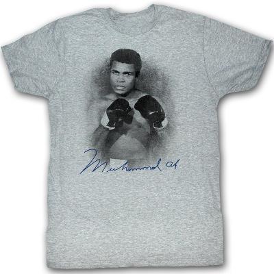 Muhammad Ali - 1137-A3