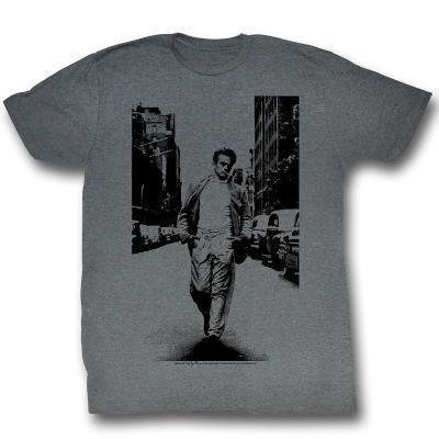 James Dean - Streetwalker