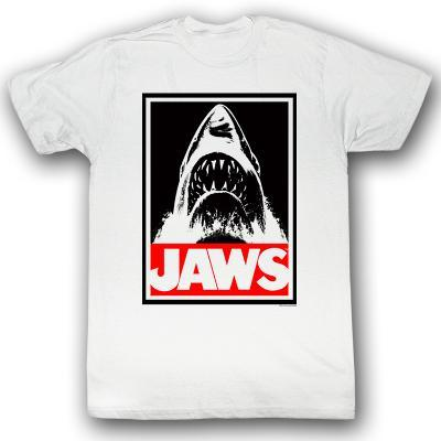 Jaws - Obey
