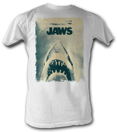 Jaws - Another Jaws - Poster