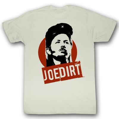 Joe Dirt - Che Dirt