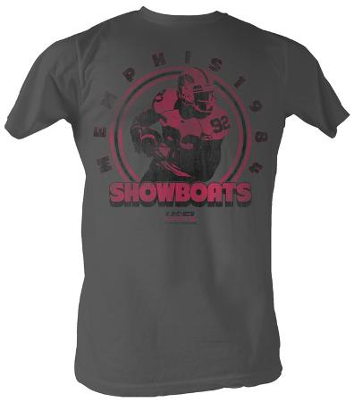 USFL - The Big Show