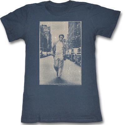 Juniors: James Dean - Vintage