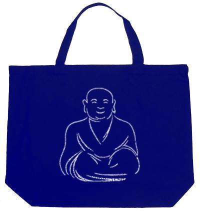 buddha - Positive Wishes