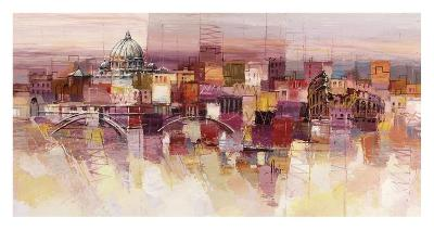Sognando Roma