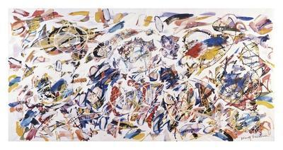 Arie colorate, 1993