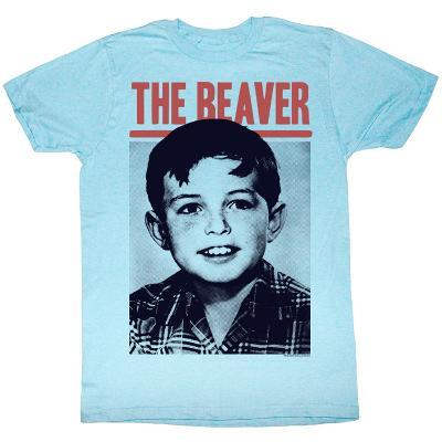 Leave It To Beaver - The Beaver